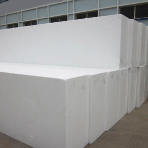 EA聚苯乙烯泡沫塑料板(EPS)